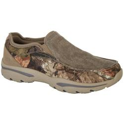 Mens Creston-Moseco Shoes