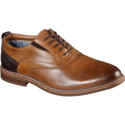Mens Bregman-Velsom Shoes
