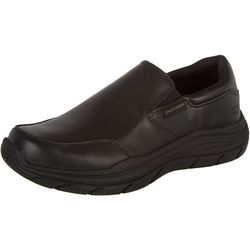 Skechers Mens Relaxed Fit Expected 2.0-Olego Shoes