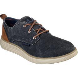 Mens Pexton Shoes