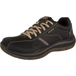 Mens Relaxed Fit Expected 2.0 Belfair Shoes