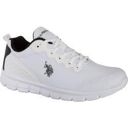 US POLO Mens Utilize Athletic Shoes