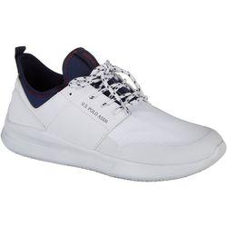 US POLO Men's Dent Athletic Shoes