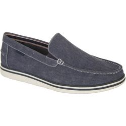 IZOD Mens Z-Damiano Casual Shoes