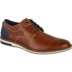 Freeman Mens Morgan Shoes