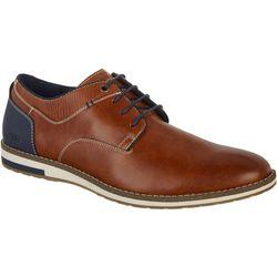 Mens Morgan Shoes