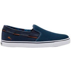 Tommy Bahama Mens Jaali Shoes