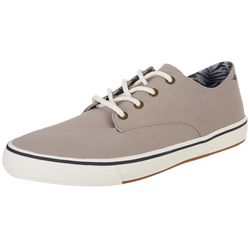 Tommy Bahama Drifting Sands Casual Sneakers