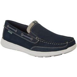 Eastland Mens Brentwood Slip On Loafers