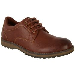 Eastland Mens Dante Oxford Shoes