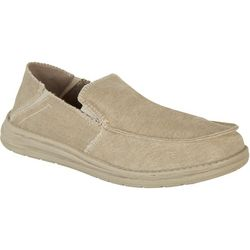 Mens Ferris Loafers Casual Shoes
