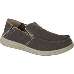Dockers Mens Ferris Casual Shoes