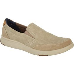 Mens Cahill Casual Shoes