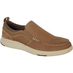 Mens Collins Casual Shoes