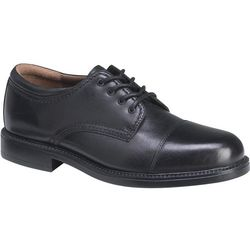 Mens Gordon Cap Toe Oxford Shoes