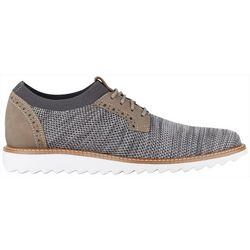 Mens Einstein Oxfords Shoes