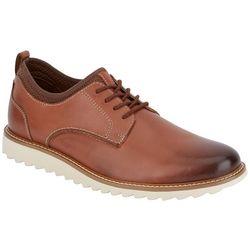 Men's Elon Lace Oxford Shoes