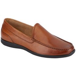 Mens Lindon Loafers