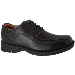 Mens Trustee Oxford Shoes