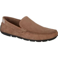 Mens Davees Shoes