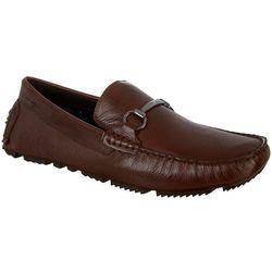 Steve Madden Mens Brimley Shoes