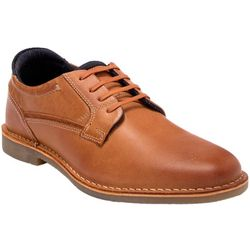 Steve Madden Men's Gorren Oxford Shoes
