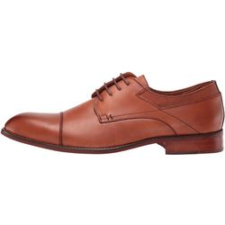 Steve Madden Men's Lorance Oxford Shoes