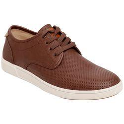 Steve Madden Men's Flyerz Sneakers