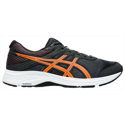 Asics Mens Gel Contend 6 Athletic Shoes