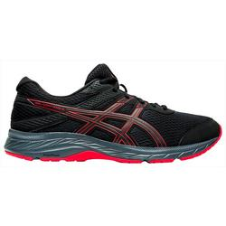 Mens Gel Contend 6 Athletic Shoes