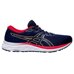 Mens Gel Excite 7 Running Shoes
