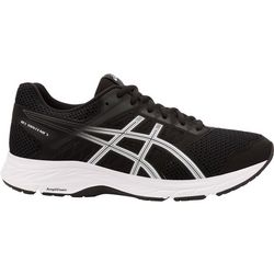 Asics Mens Gel Contend 5 Athletic Shoes