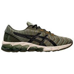 Asics Mens Gel Quantum 180 5 Running Shoes