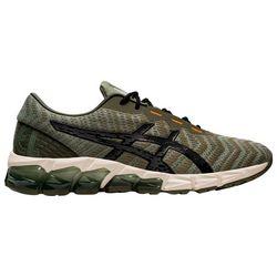 Asics Mens Gel Quantum 180 5 Running Shoes