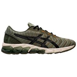 Mens Gel Quantum 180 5 Running Shoes