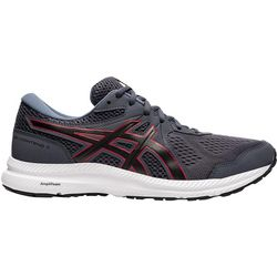 Asics Mens Gel Contend 7 Running Shoes