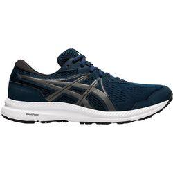 Asics Mens Gel Contend 7 Running Shoes