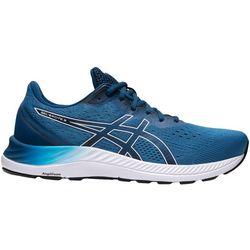 Asics Mens Gel Excite 8 Running Shoes