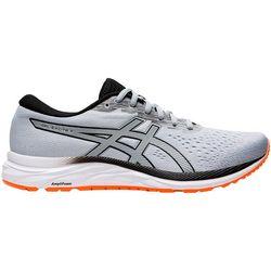 Mens Gel Excite 7 Comfot Running Shoes