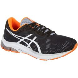 Asics Mens Gel Pulse 11 Running Shoe