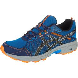 Mens Gel Venture 7 Running Shoes
