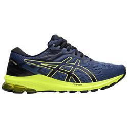 Mens GT 1000 Running Shoes