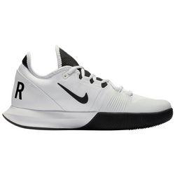 Air Max Men's Wildcard Tennis Shoes