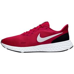 Nike Mens Revolution 5 Running Shoes
