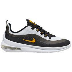 Mens Air Max Axis Running Shoes