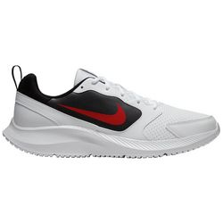 Nike Mens Todos RN Running Shoes