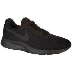 Mens Tanjun Athletic Shoes