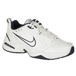 Mens Air Monarch IV Cross Training Shoes