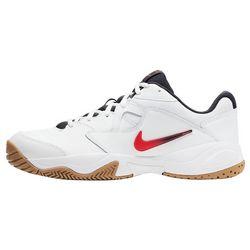 Mens Court Lite 2 Tennis Shoes