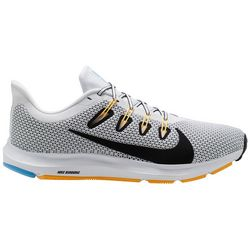 Mens Quest 2 Running Shoes